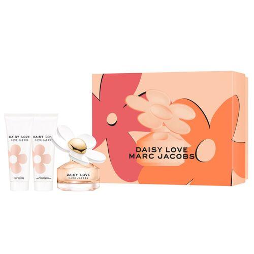 Marc Jacobs EdT 50ml + Bodylotio...