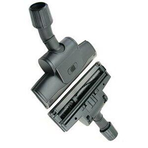 Shop Vac Turbo Borstel XL (30  37mm)