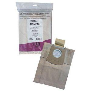Bosch Sphera 30 stofzuigerzakken (10 zakken, 1 filter)