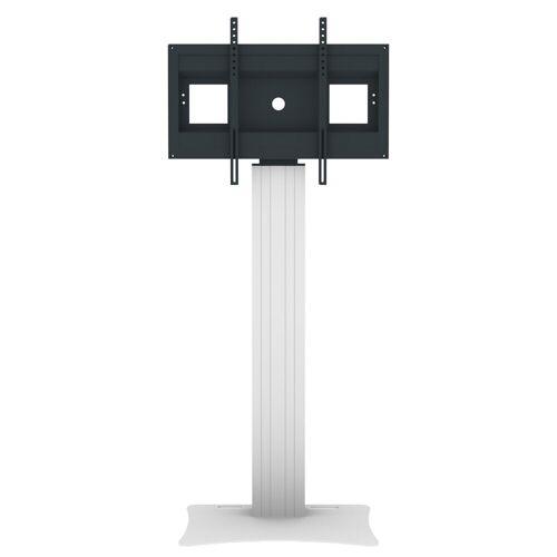 celexon Professional Plus Display Stand Vast-42100P
