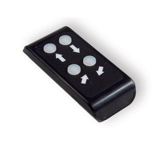 celexon radioset voor displaystands Professional Plus serie