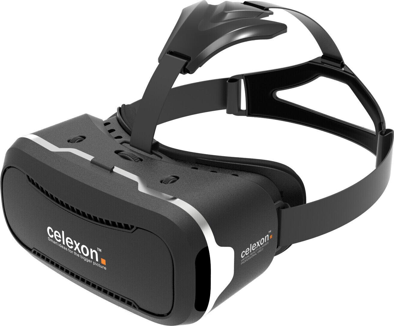 celexon VR Bril Professional - 3...