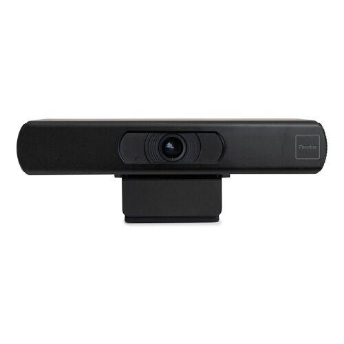 Neets 4K Webcam - 30fps, 120° FOV
