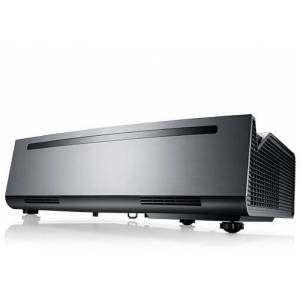 Dell S718QL 4K Laserbeamer