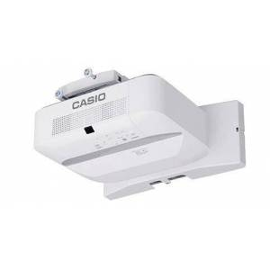 Casio XJ-UT352WN