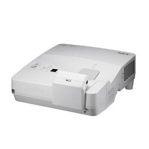 NEC UM301Xi