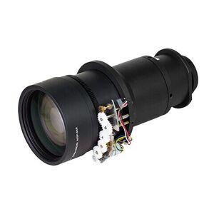 NEC NC-50LS18Z Zoom lens