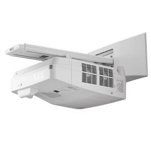 NEC UM352Wi Multipen