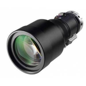 BenQ losse lens Long Zoom voor. PX9210/PU9220+/LU9235/W8000