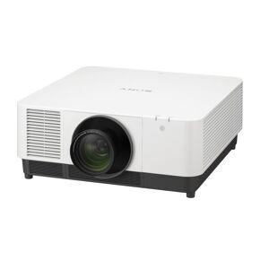 Sony VPL-FHZ120L weiss (ohne Objektiv)