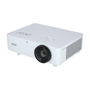 Acer PL7510