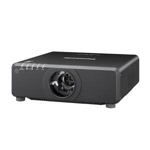 Panasonic PT-DX820LBE (zonder lens)