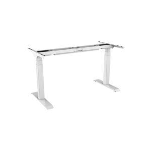 Celexon elektrisch hoogteverstelbaar bureau Professional eAdjust-58123 - wit