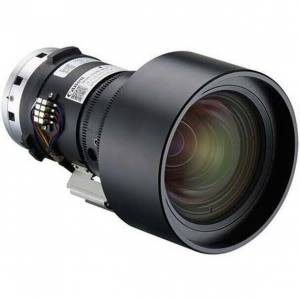 Canon groothoekzoomlens: LX-IL02WZ