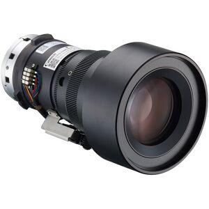 Canon lange zoomlens LX-IL05LZ