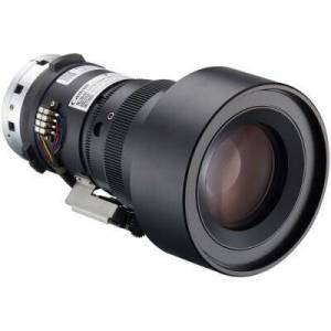 Canon extra lange zoomlens LX-IL06UL