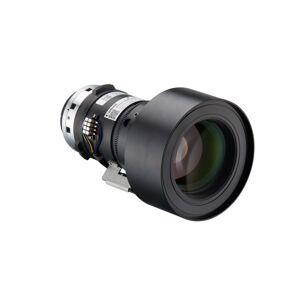 Canon medium zoomlens LX-IL04MZ