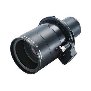Panasonic ET-D75LE10