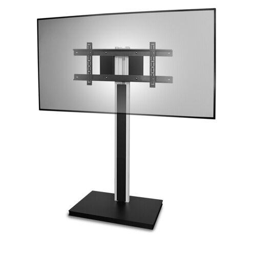 """PeTa Magic CASA Rollstand voor Displays tot 90"""" Displays of 120 kg  """""""