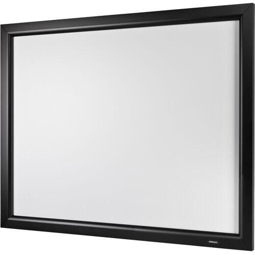 celexon HomeCinema Frame 160 x120 cm