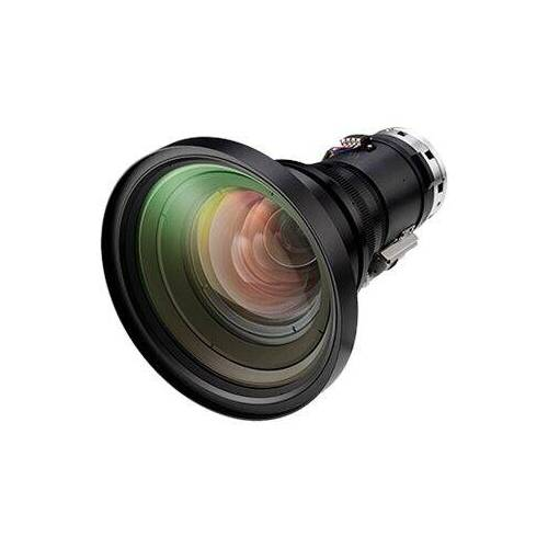 BenQ Ultra Wide lens