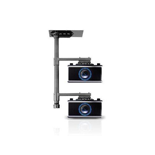 Infocus PRJ-STACK-UNIV projectoren stapelaar voor plafondmontage