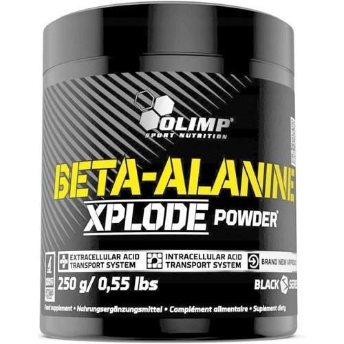 Olimp Beta-Alanine Xplode 250gr