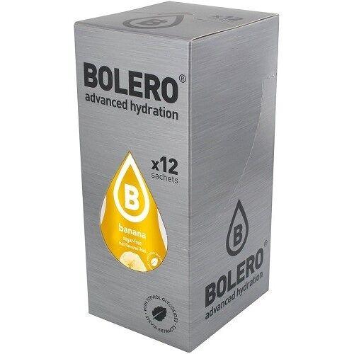 Bolero 12x 9gr Banana