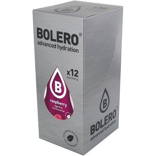 Bolero Classic Bolero 12x 9gr Rasp