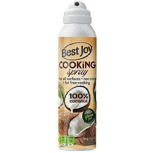 Best Joy Cooking Spray Best Joy ...