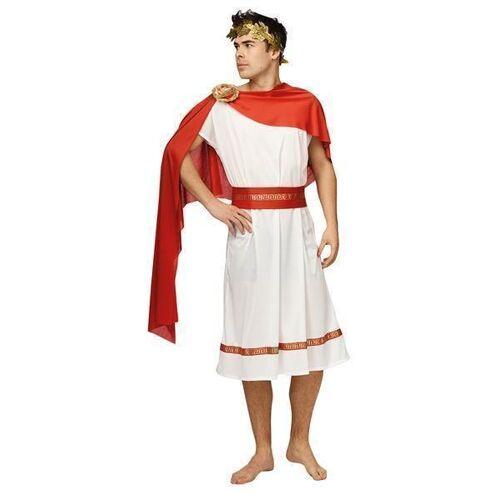 Feestbazaar Goedkope carnavalskleding Romeinse man eco