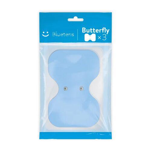 Bluetens Butterfly Elektroden