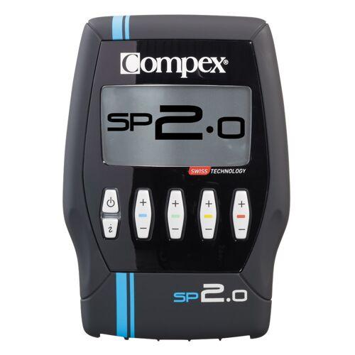 Compex Elektrostimulator Compex SP 2.0