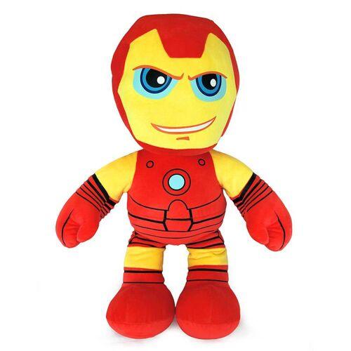 Marvel Marvel superheld Iron Man...