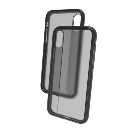 Gear4 Windsor iPhone X XS hoesje...