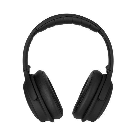 Xqisit ANC OE400 Bluetooth Over-...