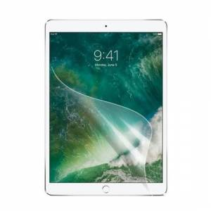 GadgetBay Screenprotector iPad Air 3 (2019) & iPad Pro 10.5 inch Beschermfolie