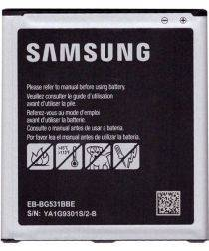 Samsung Originele Samsung Galaxy...
