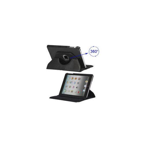 Apple iPad Mini 2/3 Case 360 Zwart