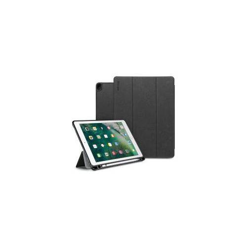 Apple Ringke Smart Case Apple iPad Air 2019 / iPad Pro 10.5 (2017) Zwart
