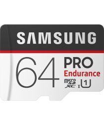 Samsung Pro Endurance 64GB Micro...
