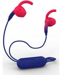 iFrogz Earbud Sound Hub Sync In-...