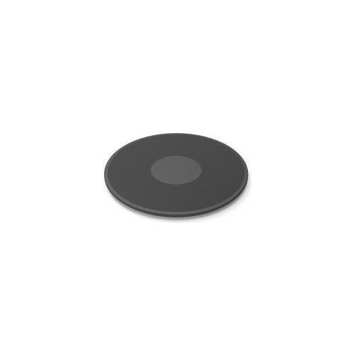 iOttie Sticky Gel Dashboard Pad voor Auto Houders Zwart