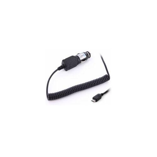 Universele OTB Autolader Micro USB