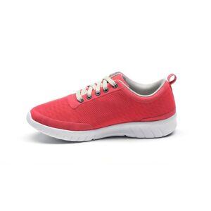Suecos Horeca sneaker Suecos Alma (roze)