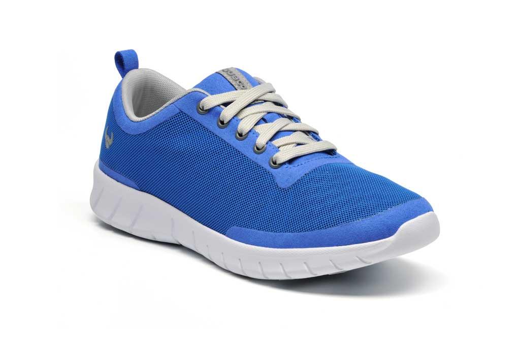 Suecos Horeca sneaker Suecos Alm...