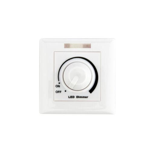 Groenovatie LED Dimmer 0-10V Potentiometer