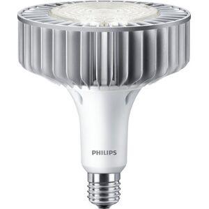 Philips TrueForce LED HPI 88-250W E40 840 Neutraal Wit