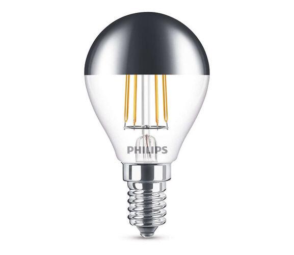 Philips CLA E14 LED Kopspiegella...
