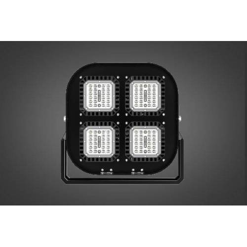 Groenovatie LED Sportveldverlichting Pro 200W